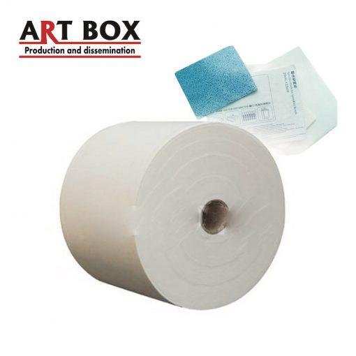 دستمال هد - آرت باکس