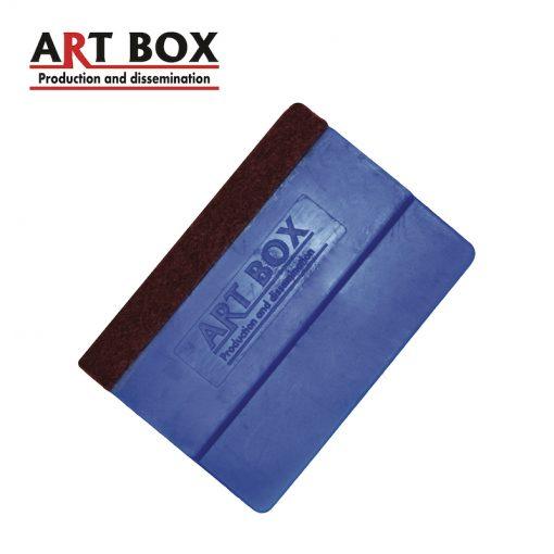 کارتک ژلهای شماره ۱ - آرت باکس